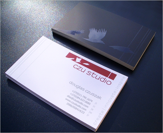 business-cards-design09