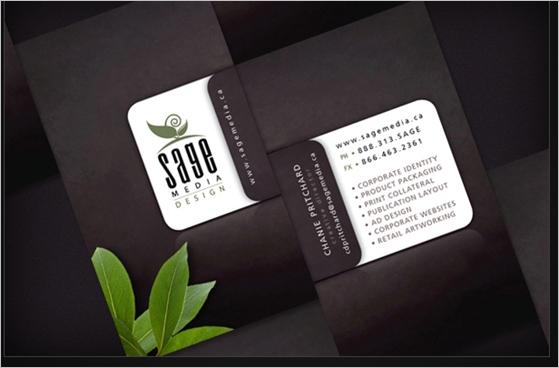 business-cards-design10