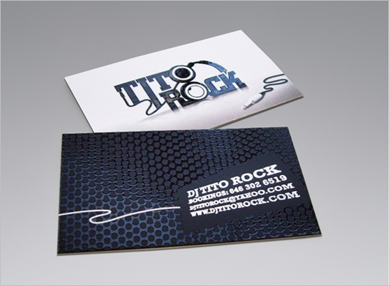 business-cards-design12