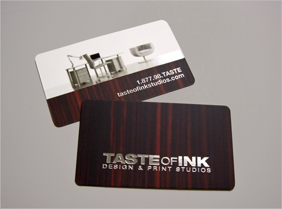 business-cards-design13