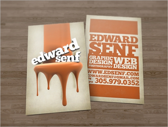 business-cards-design14