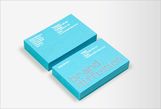 business-cards-design15