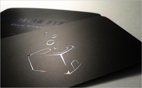 business-cards-design16