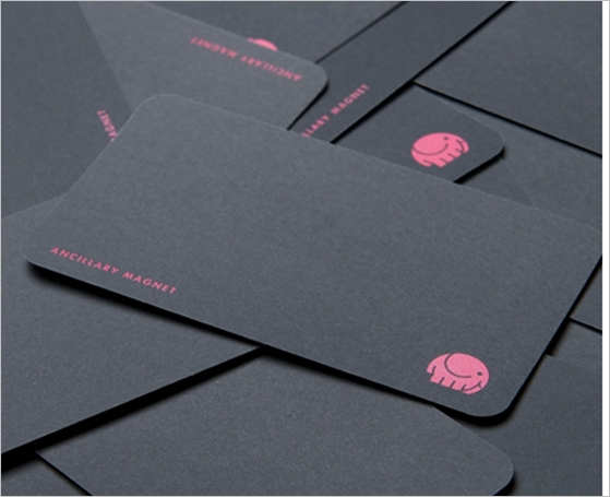 business-cards-design17