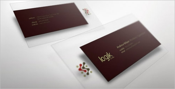 business-cards-design18