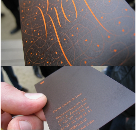 business-cards-design20