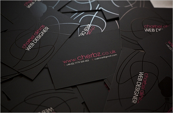 business-cards-design21