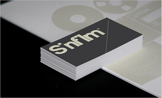 business-cards-design23