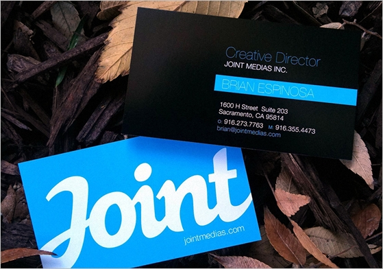 business-cards-design26