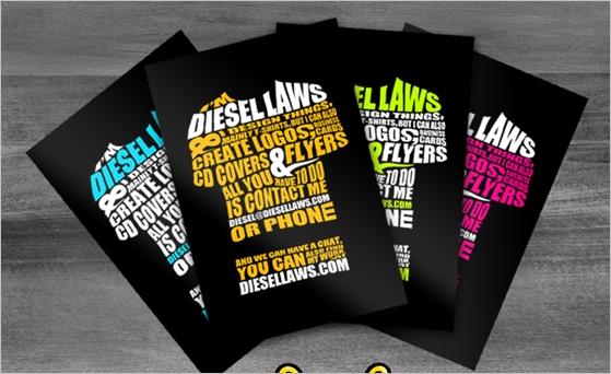 business-cards-design27
