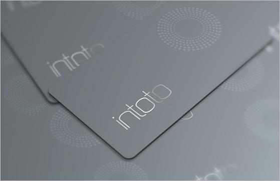 business-cards-design32