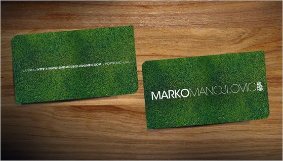 business-cards-design33