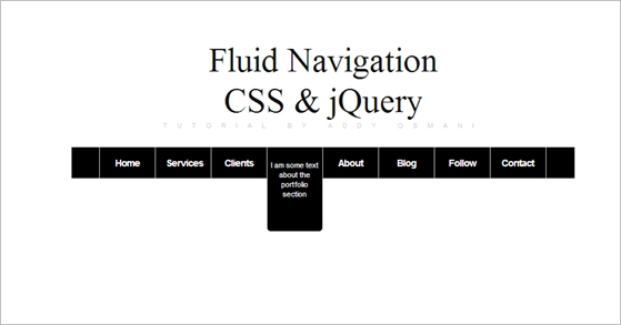 css-jquery01