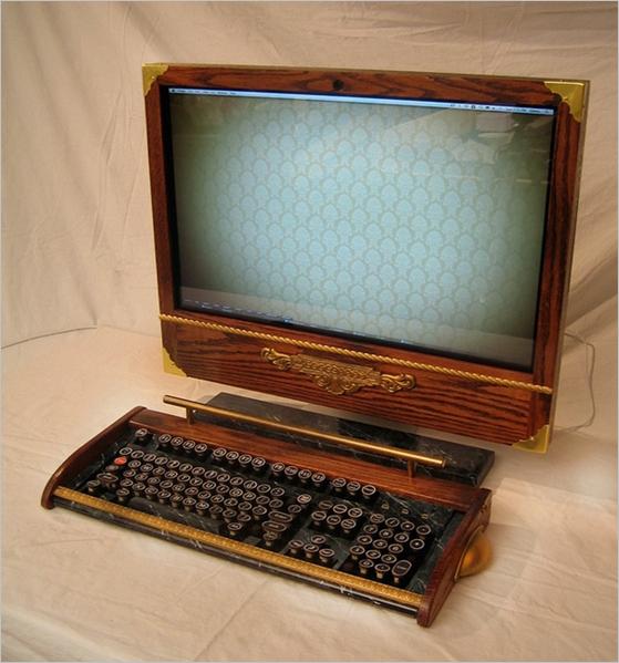 old-imac01