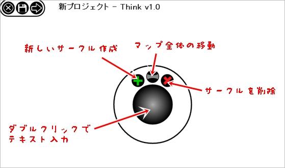 think03