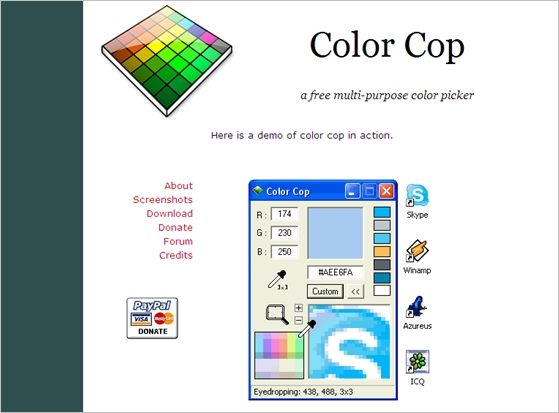color-cop01