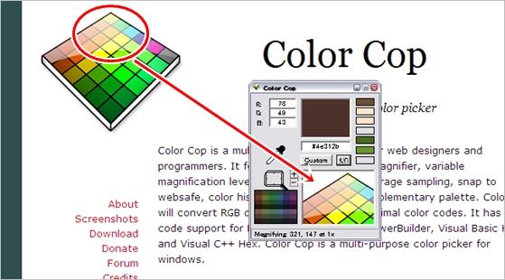 color-cop02