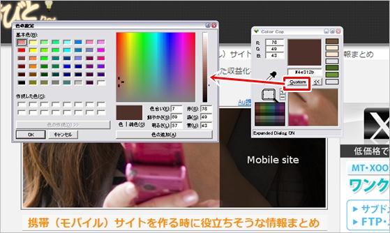 color-cop05