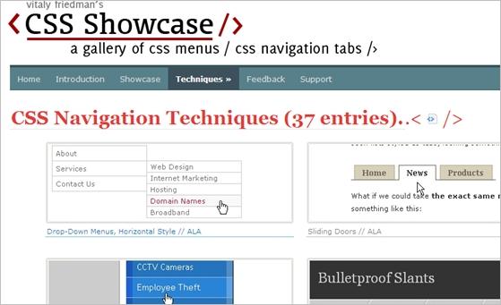 css-menu01