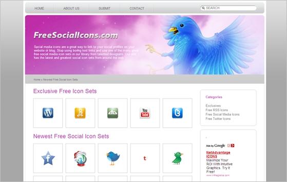 free-icons01
