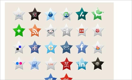 free-icons02