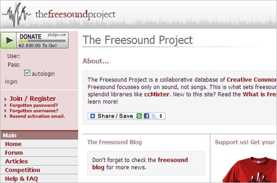 free-sound01
