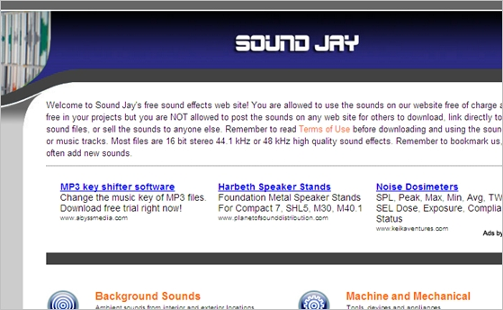 free-sound02
