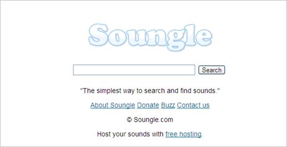 free-sound04