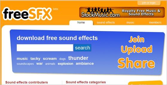 free-sound05