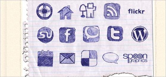 hand-write17