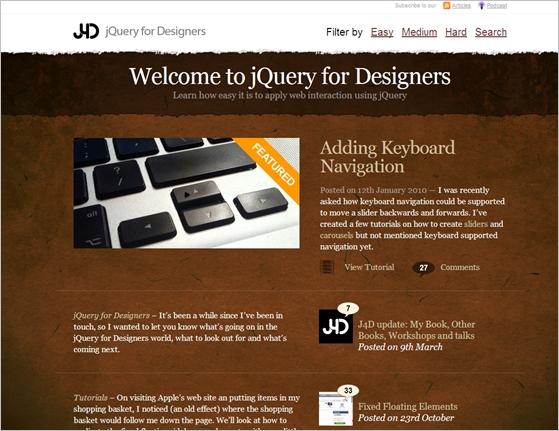 jquery-for-webdesigner01