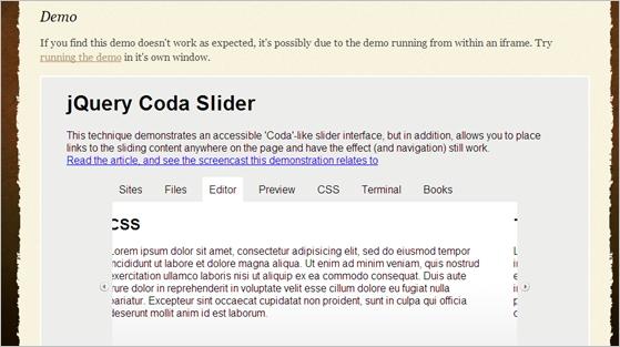jquery-for-webdesigner05