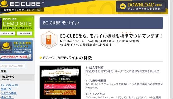 mobile-site33