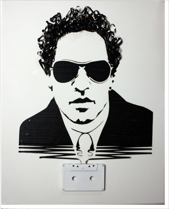 tape-art03