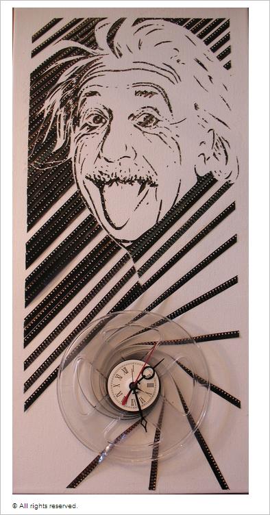 tape-art06