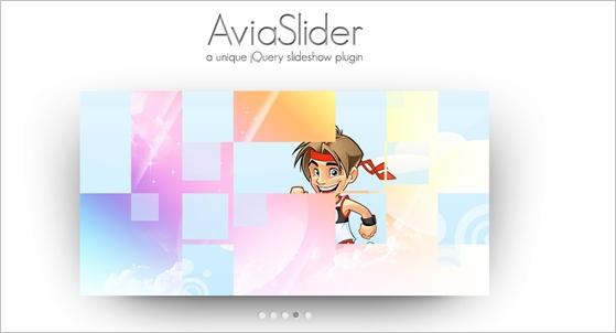 avia02