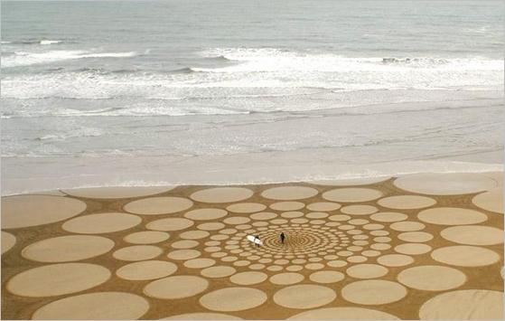 beach-art01