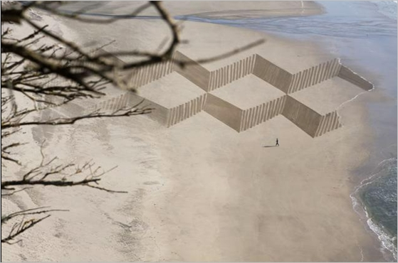 beach-art02