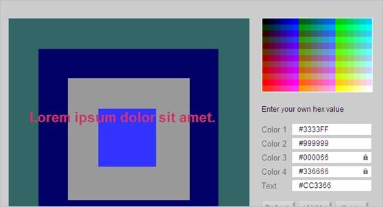 color06