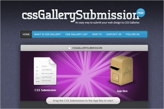 css-gallery01