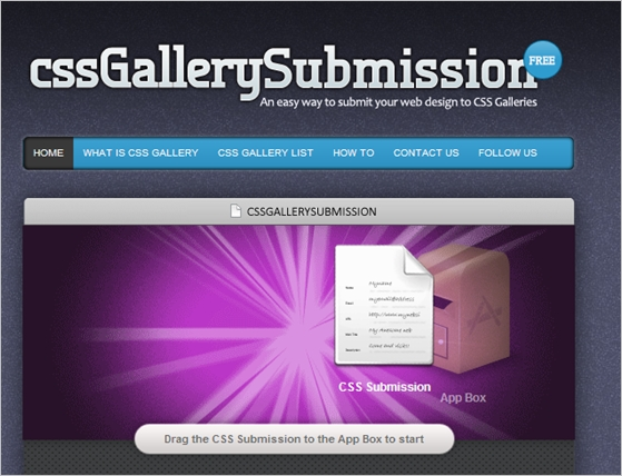 css-gallery02