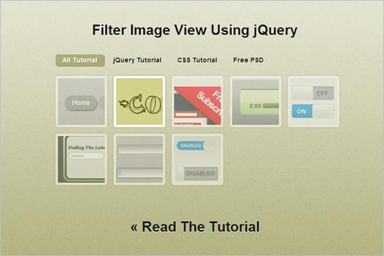 filter-jquery01