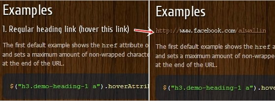 hover-jquery01