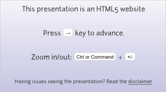 html5-sample01