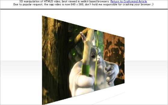 html5-sample03