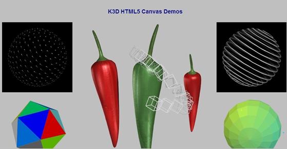 html5-sample08