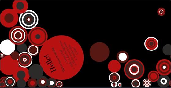 html5-sample11