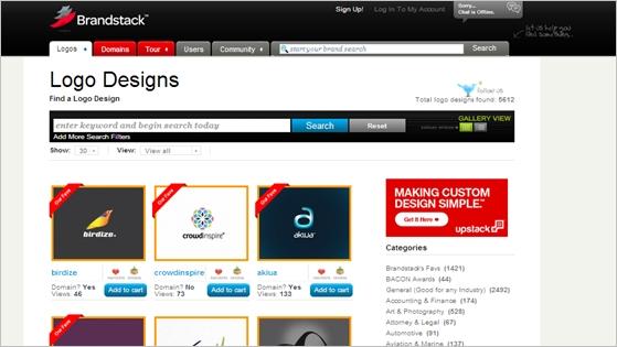 logo-gallery12