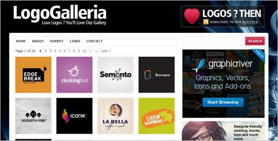 logo-gallery15