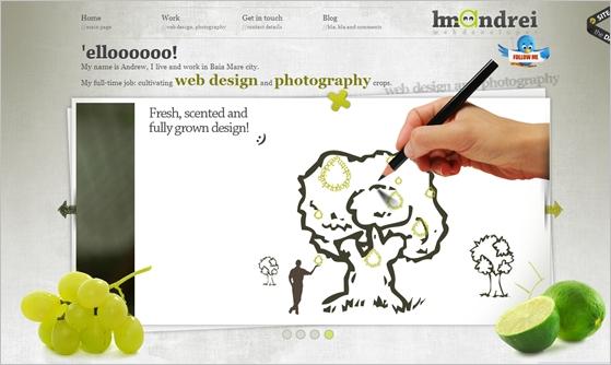 slide-design01